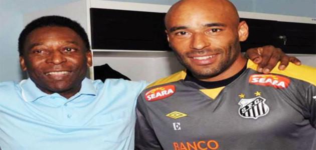 Filho de Pelé é condenado pela Justiça a 33 anos de prisão