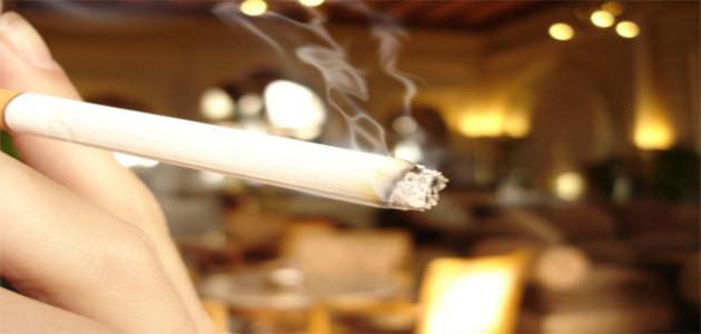 Fumódromos serão proibidos a partir de dezembro em todo Brasil; multas chegam a R$ 1,5 milhão