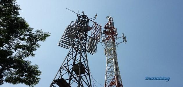 Oi e Vivo realizam ampliação de cobertura 4G em novas cidades