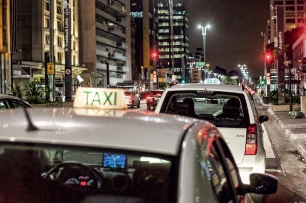 Um em cada 10 traficantes de São Paulo é de classe alta, aponta um levantamento inédito