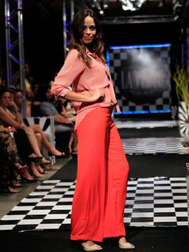 Reunião entre organizadores, lojistas e patrocinadores define detalhes da Piauí Fashion Week