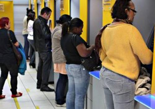 Entram em vigor novas regras para levar empréstimo para outro banco
