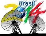 Copa 2014: Indústria descarta acordo para uso do Wi-Fi nos estádios