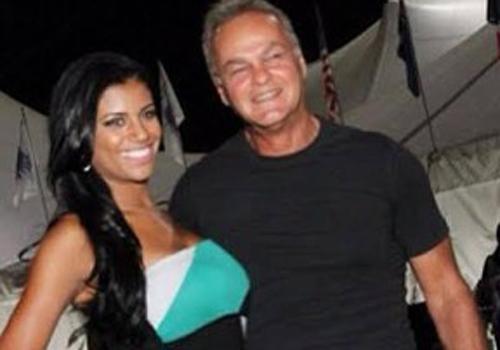 Kadu Moliterno se defende de acusações de ex e mostra boletim de ocorrência: