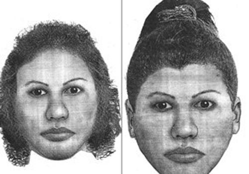 Preso por linchar mulher em SP se nega a identificar outros envolvidos