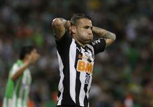 Atlético-MG pode mandar mais um para a Copa do Mundo
