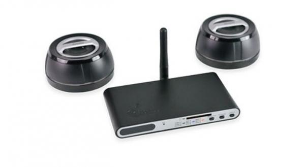 Computex terá aparelho que pode modernizar a maneira de ouvir música