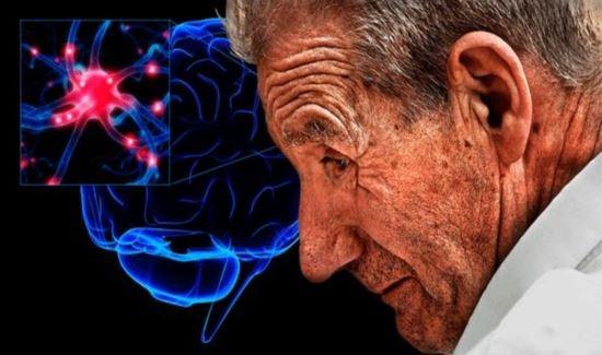 Medicina: Novo exame, que é feito em seis minutos, pode identificar estágios iniciais da doença de Parkinson
