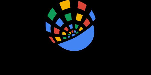 Google compra SkyBox para melhorar Google Maps