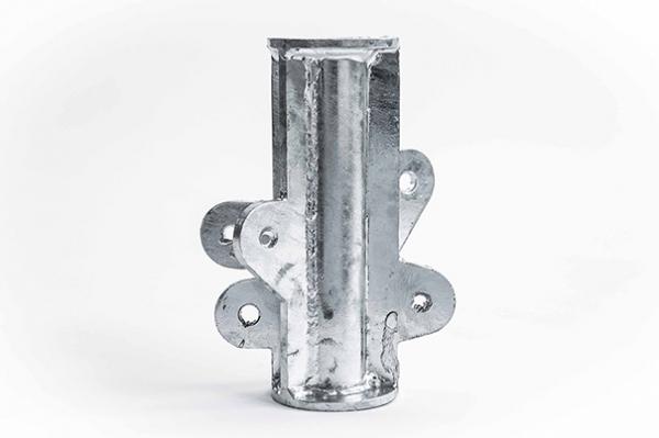 Impressora 3D fabrica peças de aço, mas produção ainda é bem cara