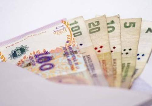 BC regulamenta medida que permite a brasileiros receber aposentadoria em moeda argentina