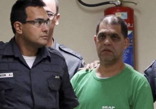 Justiça nega recurso do pastor Marcos Pereira sobre condenação por estupro