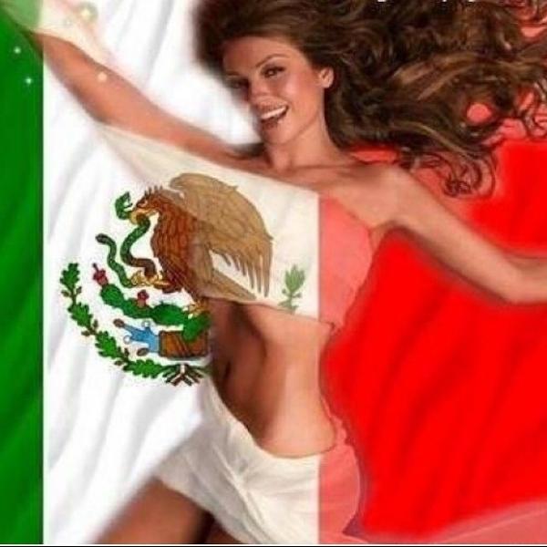 Atriz mexicana, Thalia comemora o 0x0  e pede goleiro Ochoa em casamento