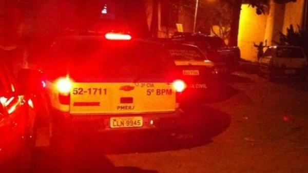 PMs investigados por execução de menor têm prisão decretada pela Justiça