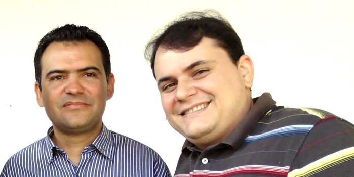 TRE Julga improcedente ação que pedia a anulação da eleição 2012
