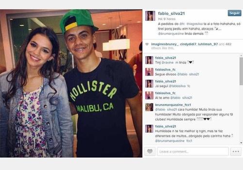 Neymar aproveitou folga com pagode e noite romântica com Marquezine em suíte de luxo