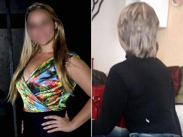 Jovem de 20 anos tem cabelo roubado durante assalto: