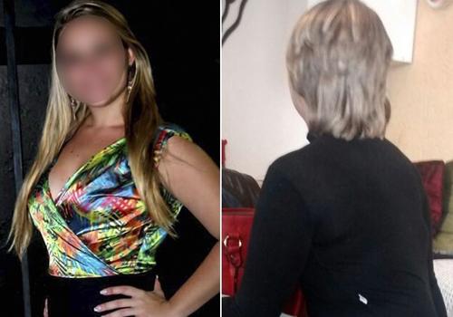 Jovem tem cabelo roubado em assalto no RS: