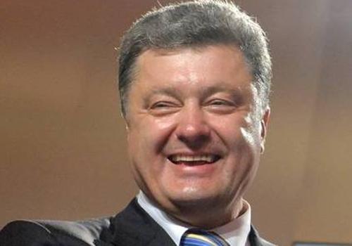 Plano de paz da Ucrânia prevê zona-tampão na fronteira com a Rússia