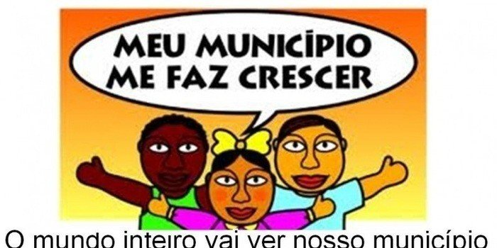 """Juazeiro do Piauí em busca do Selo Unicef """"Município Aprovado"""""""