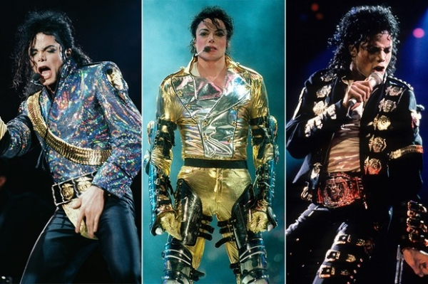 Rei do Pop: especialistas falam sobre estilo marcante de Michael Jackson