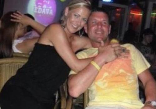 Mãe que queria parto humanizado morre após fazer uma cesárea