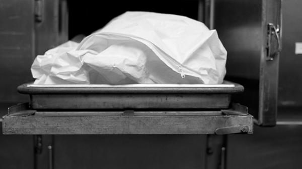 Mulher é encontrada viva em freezer de necrotério na China