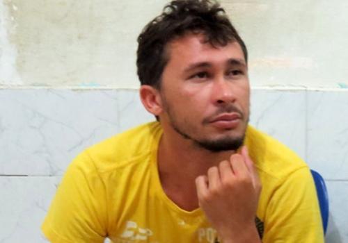 Polícia desbarata quadrilha de roubos e receptação de motos no Piauí