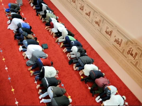 Ramadã começa na Ásia em plena Copa do Mundo