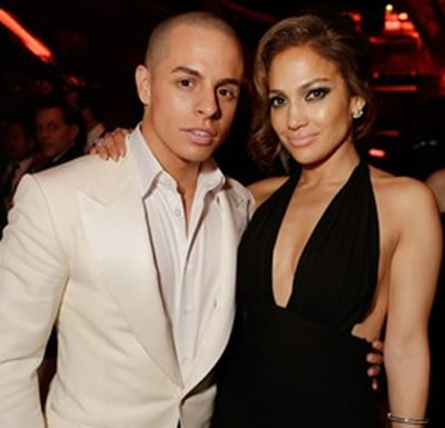Jennifer Lopez viaja para Nova York após traição do namorado, diz site