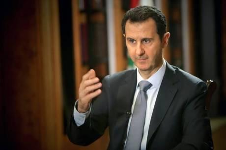 Síria realiza primeiras eleições presidenciais com mais de um candidato em décadas