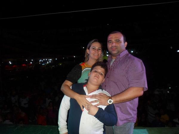 XXVI Festival Cultural de Quadrilhas Juninas de Valença termina com saldo positivo