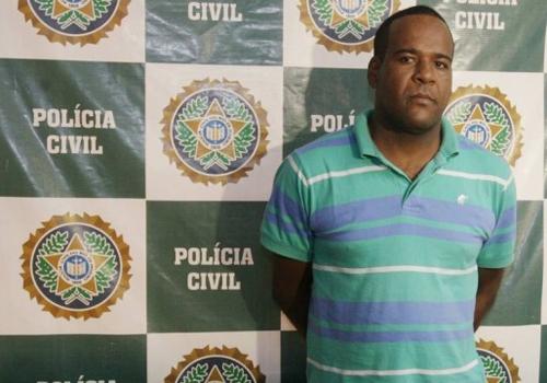 Mesmo depois de levar sete tiros, homem sobrevive e reconhece suspeitos do crime
