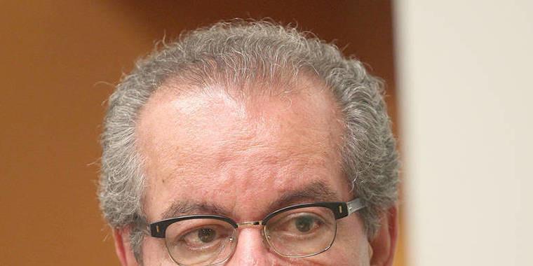 Deputados do PSDB e DEM estão envolvidos com corrupção no cartel de trens em Sao Paulo