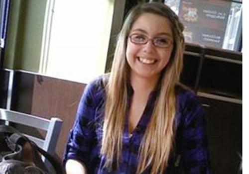 Corpo de jovem desaparecida em 2012 é encontrado em mala nos EUA