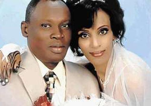 Sudanesa cristã sofre nova denúncia de infidelidade ao Islã