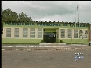 Concurso da Prefeitura de Lajeado abre 112 vagas para 43 cargos