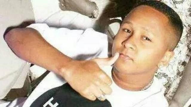Jovem é morto por milicianos em Ramos após urinar em local impróprio