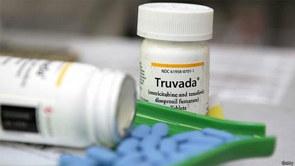 OMS recomenda antirretrovirais para gays como prevenção ao HIV