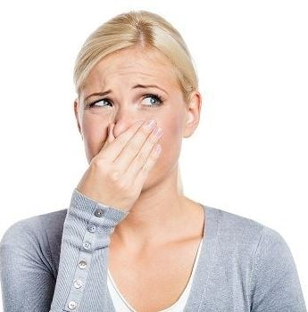 Cheirar flatulências pode prevenir câncer e outras doenças, diz estudo