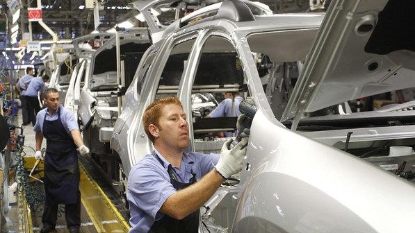 PIB crescerá menos que 1% em 2014, apontam previsões