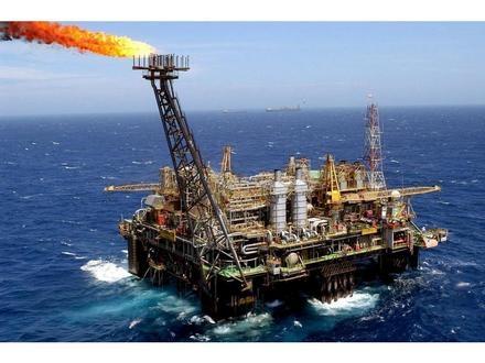 Produção de petróleo da Óleo e Gás cai 8% em junho ante maio