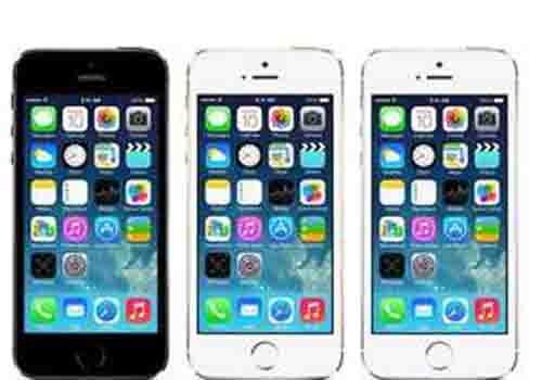 Apple rechaça risco do iPhone à segurança nacional da China