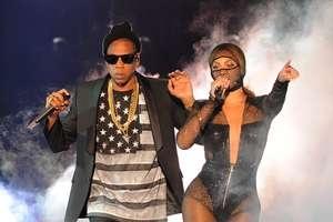 Beyoncé e Jay-Z estariam fazendo terapia de casal online