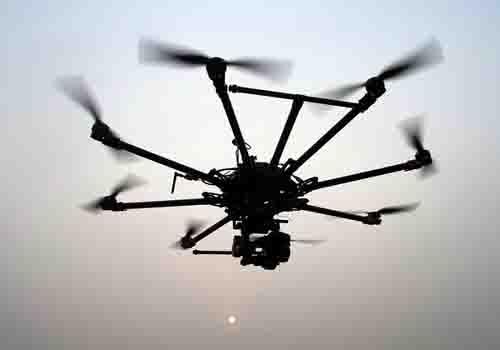 Vale a pena comprar um drone? Entenda quais são riscos e benefícios