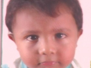 Criança morre no PA; família diz que ela foi agredida por menino de 9 anos