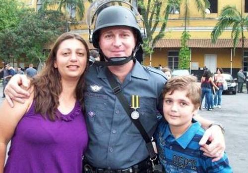 Para advogada da família Pesseghini, falhas sustentam reabertura do caso