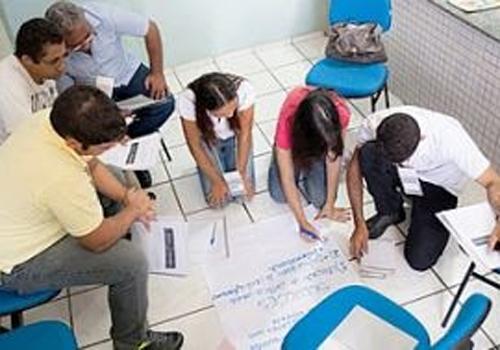 Piauí concorre com quatro projetos em concurso nacional de empreendedorismo social