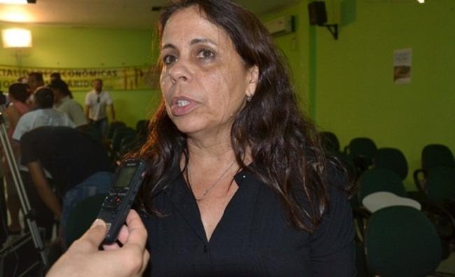 Cadeirão Grande sedia audiência sobre Complexo Eólico que será feito no município - Imagem 3