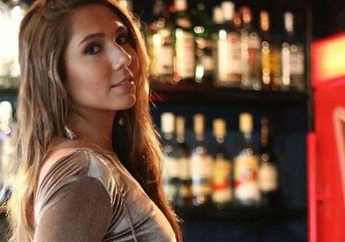 Carol Portaluppi nega que tenha tido um affair com jogador Lucas